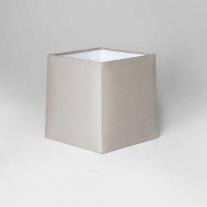 abażur do lampy 147854