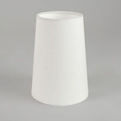 abażur do lampy 30145345
