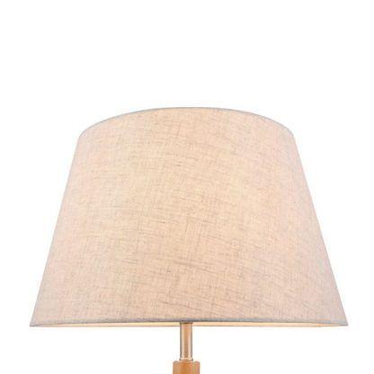abażur do lampy 35452