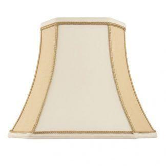abażur do lampy 35616