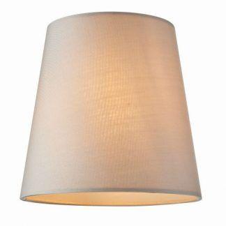 abażur do lampy 364561