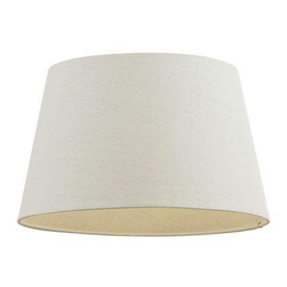 abażur do lampy 452