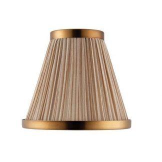 abażur do lampy 4646