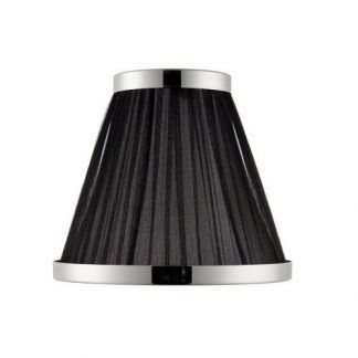 abażur do lampy 46465161