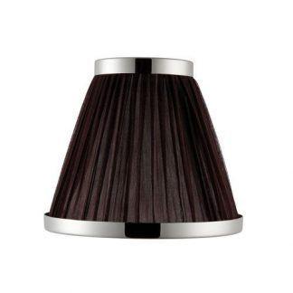 abażur do lampy 46466546