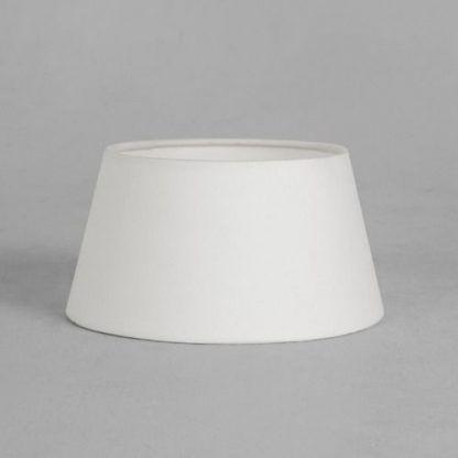 abażur do lampy 48545