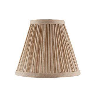 abażur do lampy 4964561