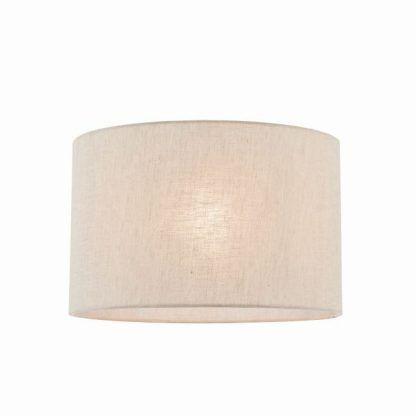 abażur do lampy 5486