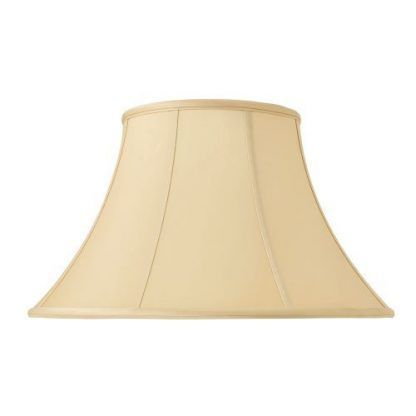 abażur do lampy 55456