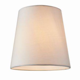 abażur do lampy 5558555