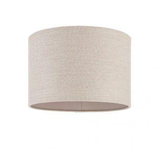 abażur do lampy 5566