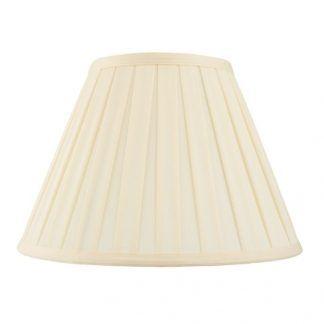abażur do lampy 6546