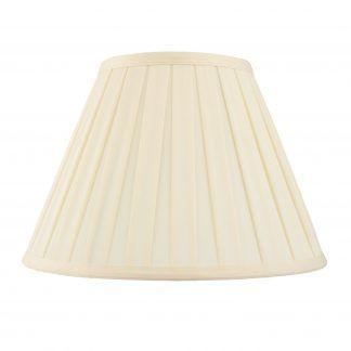 abażur do lampy 65585