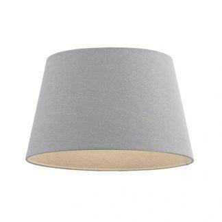 abażur do lampy 6585