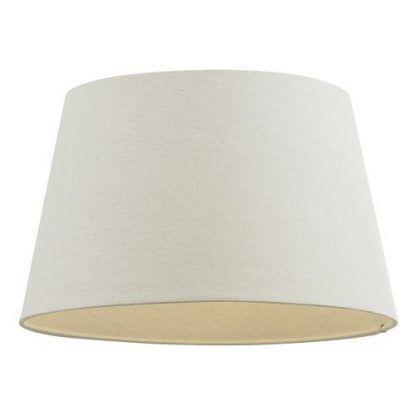 abażur do lampy 74445