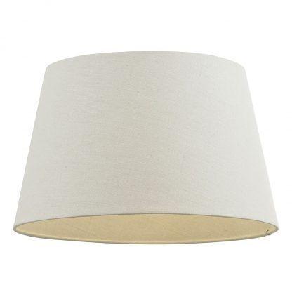 abażur do lampy 852