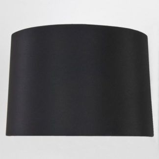 abażur do lampy 96485