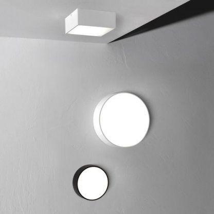 aranżacja plafonów zewnętrznych na dom