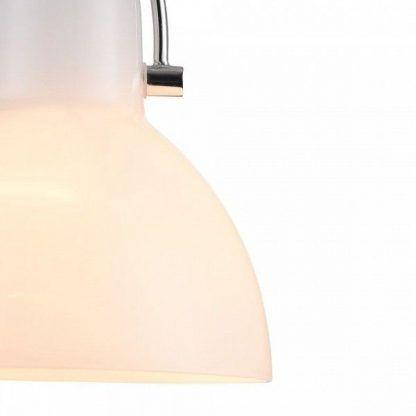 biały klosz lampy 5246846