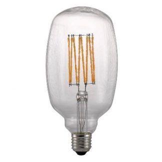 dekoracyjna żarówka industrialna do lamp nowoczesnych