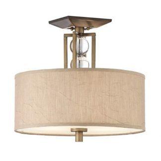 lampa sufitowa z dużymi szklanymi kulami jako dekoracja kuchni