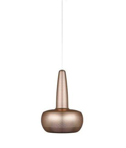 lampa wiszaca do małego stolika w kuchni
