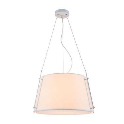 lampa wisząca nad stół do jadalni