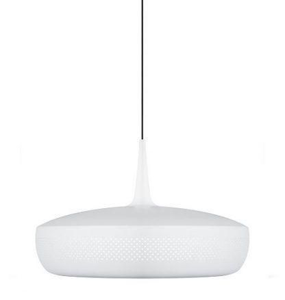 lampa wisząca umage clava umage do stołu