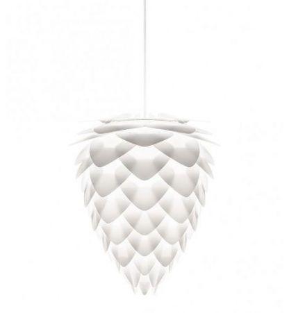 podłużna wiszaca lampa umage