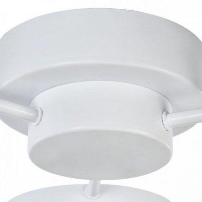 podsufitka lampy 351871