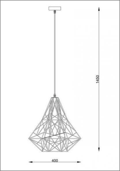 rys tech lampy 21777777777