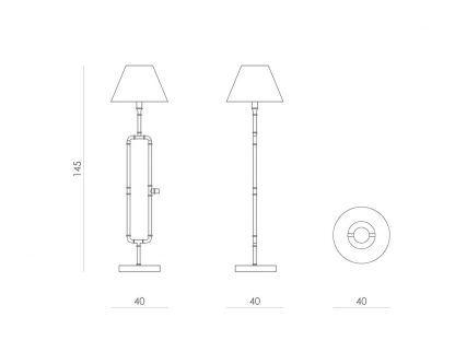 rys tech lampy 23