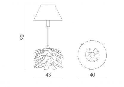 rys tech lampy 2345678