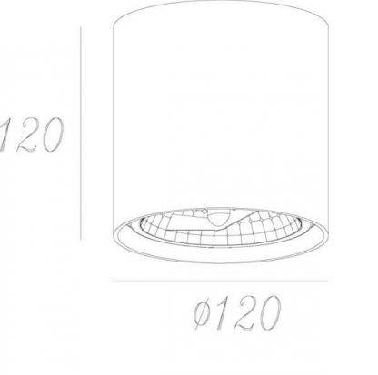 rys tech lampy 32127895