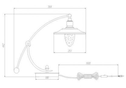 rys tech lampy 91