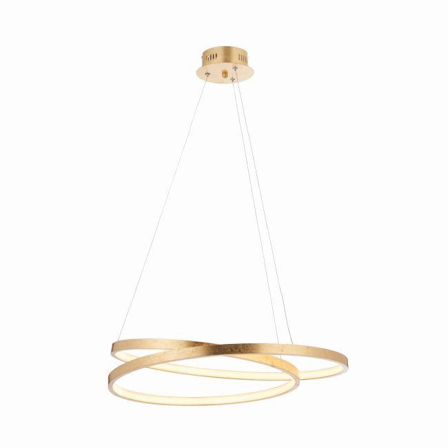Scribble Lampa Scribble Lampa 72479 wisząca wisząca 72479 n8Nm0w