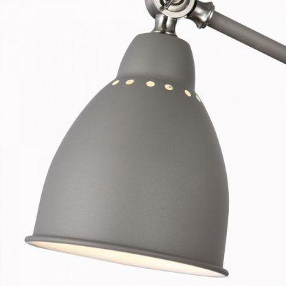 szary klosz lampy 35437