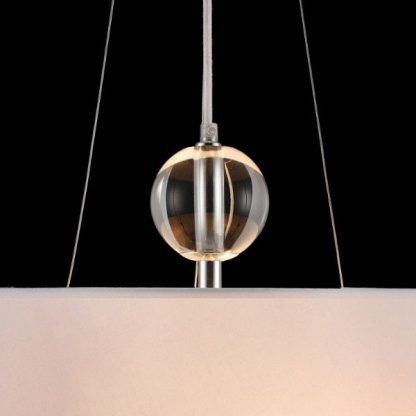 szkło w lampie 65465871