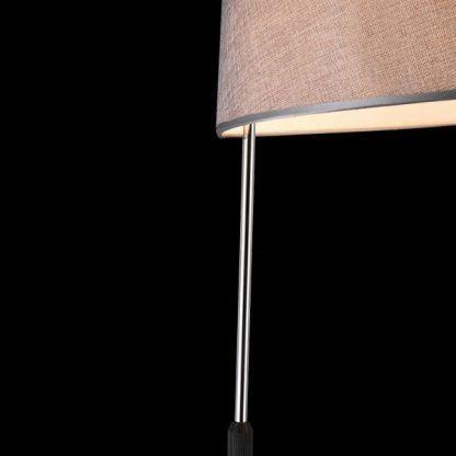 uchwyt lampy 5242