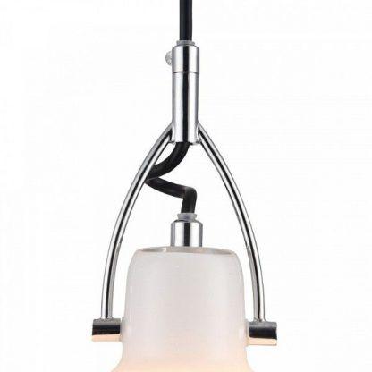 uchwyt lampy wiszącej 463164