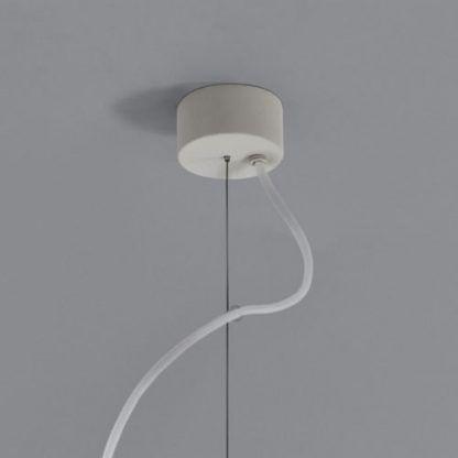 uchwyt lampy wiszacej 6546