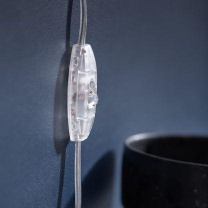 włącznik od lamp