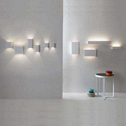 wymiary lampy 4121