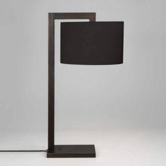 wymiary lampy 630