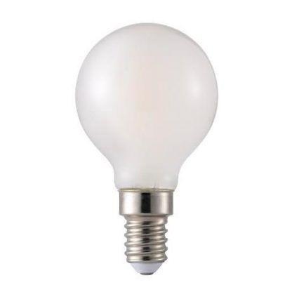 żarówka do lampy 3546486