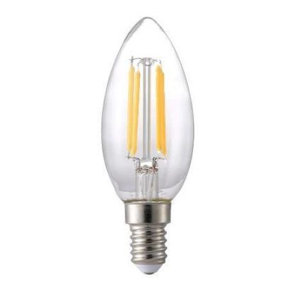 żarówka led do lampy 6842