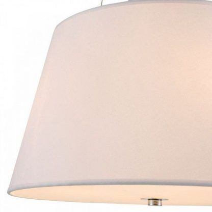 zbliżenie lampy 35465841