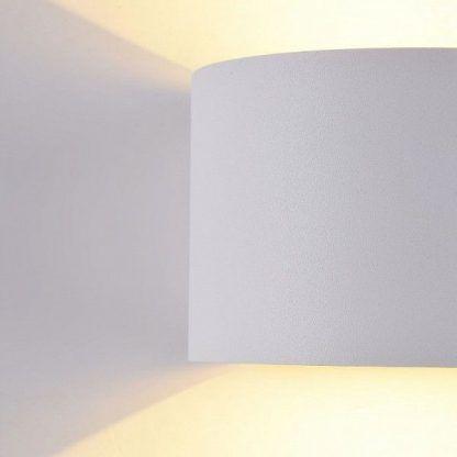 zbliżenie lampy 4681681