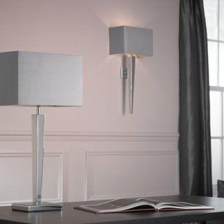 zestaw oświetlenia do eleganckiego gabinetu