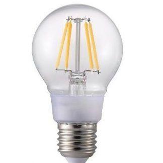 zwykła żarówka led do lampy